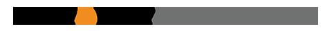 SP Master Dealer Hyperion Logo